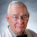 Dr. Jay Preston Mohr, MD