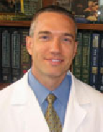 Dr. Howard Walker Harris, MD
