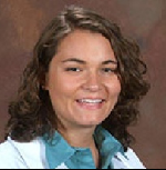 Image of Dr. Tanya Maiers Dannemann MD