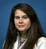 Dr. Jessica Beth OConnell, MD