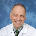 Dr. Jeffrey R Garber, MD