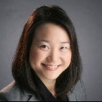 Image of Dr. Joanne S. Chua M.D.