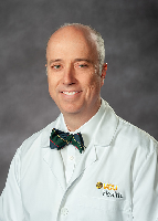 Image of Dr. Kevin Bradford Hoover MD PHD