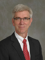 Dr. Mark Adams Talamini, MD
