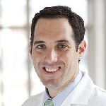 Scott P Ryan, MD