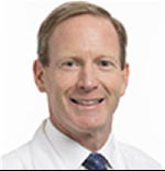 Image of Dr. Peter Smith Turk MD