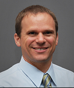 Image of Daniel Marcus MD