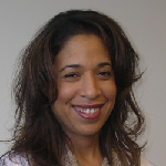 Dr. Shaunda P Chin-Bonds, DO