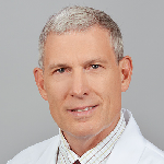 Image of Dr. Steven K. Younger MD