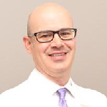 Image of Dr. Jason Keith Abfier M.D.