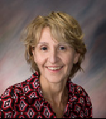 Dr. Michele L. Organist MD
