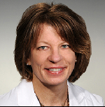 Dr. Mary N Roy, MD