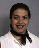 Dr. Margot G Abundis, MD