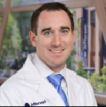 Image of Dr Colin T. Huntley MD