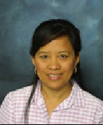 Image of Lourdes Brown MD