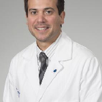 Image of D. Anthony Mazzulla, MD
