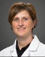 Dr. Cindy Dion Noyes, MD