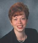 Image of Kathleen A. Tigue MD