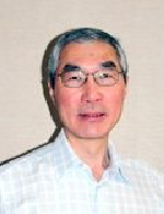 Image of Mr. Sandys Tang MD