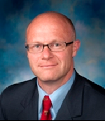 Dr. Patrick Peter Bosch, MD