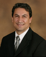 Image of Dr. Masoud Hamidian MD