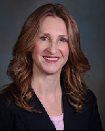 Dr. Susan Kersey Fish, MD