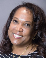 Image of Dr. Sherida Leslie Thomas M.D.