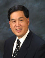 Image of Dr. Robert Michele Mochizuki M.D.