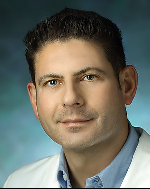 Image of Neil Rosenman, MD
