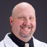 Image of Matthew Bechtold MD