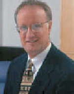 Dr. Thomas J Rasmussen, MD