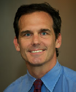 Dr. Darren Bond Keller, MD