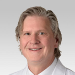 Image of Dr. Thomas R. Hazel MD