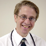 Dr. Warren James Falo, MD
