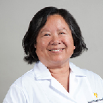 Dr. Marlyn S Woo, MD