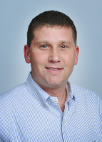 Image of Jason R. Friedlander M.D.