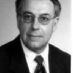 Image of Dr. Peter Clifford Donshik M.D.
