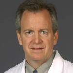 Image of James Caldwell Rex Jr. MD