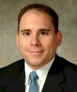 Image of Michael S. Buff MD