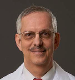 Dr. Robert E Levitt, MD