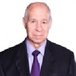 Image of Dr. Jeffrey Peter Rosen MD