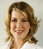 Dr. Christine S Stanko, MD