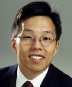 Image of Andrew I. Jun MD