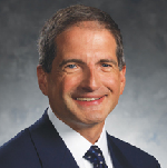 Image of Dr. Christopher J. Devine MD