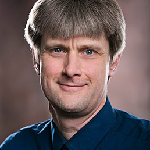 Image of Dr. David R. Kessler M.D.