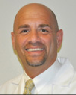 Image of Mark Horowitz MD