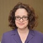 Image of Jori A Berger-Greenstein, PhD