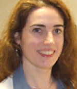 Dr. Andrea Mary Doyle, MD