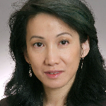 Dr Annette Lee MD