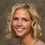 Image of Kimberly Ann Kuehner ARNP